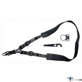 TOC TACTICAL SLING KIT SLING/ADAPTER/WRENCH