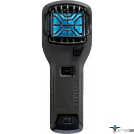 THERMACELL REPELLER MR300L BLACK