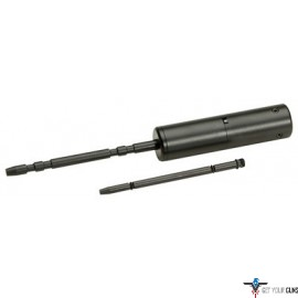 SME SIGHT-RITE BORE SIGHTER LASER BASIC .17-.50CAL