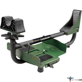 CALDWELL LEAD SLED-3 REST (RECOIL REDUCING TECHNOLOGY)