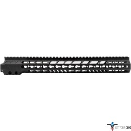 "ARMALITE M15 HANDGUARD KIT TACTICAL 15"" KEY-MOD"