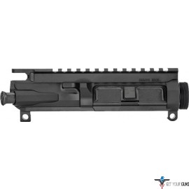 SHARPS BROS. UPPER RECEIVER AR-15 BILLET W/DUST COVER