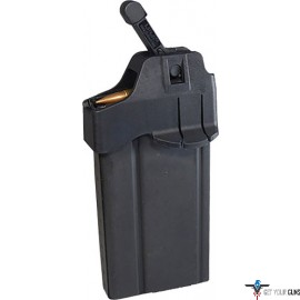 MAGLULA LOADER FOR ARMALITE AR10B GEN II