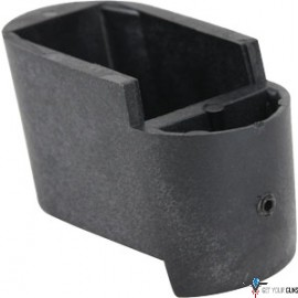 PACHMAYR GRIP MAGAZINE SLEEVE ADAPTER SW M&P-9C/M&P-40C