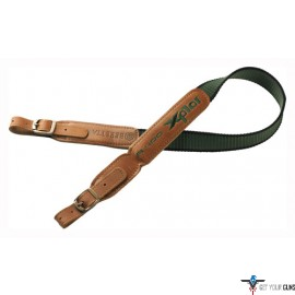 BERETTA A400 XPLOR SLING LEATHER/WEB XPLOR LOGO