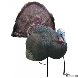 PRIMOS TURKEY DECOY GOBBLER B-MOBILE