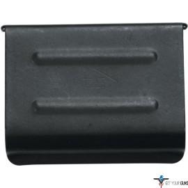 B/C T&S SHELL CATCHER 1100 STD TFE 12 & 20GA. REMINGTON