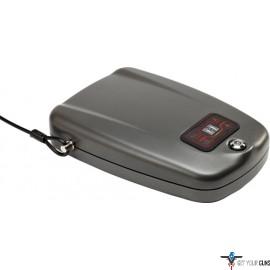 HORNADY RAPID SAFE 2700KP (XL) RFID