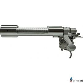 REM 700 LH RECEIVER S/A S/S .308 BOLT FACE W/XMARK PRO