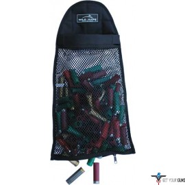 PEREGRINE OUTDOORS WILD HARE MESH HULL BAG HOLDS UP TO 100