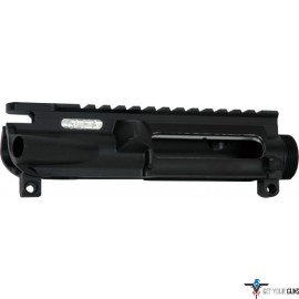 GLFA STRIPPED AR-15 UPPER A3 W/OVERSIZED EJECTION PORT