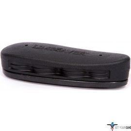 "LIMBSAVER RECOIL PAD PRECISION FIT AIR TECH BERETTA 5"" WD/SYN"