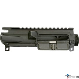 ARMALITE UPPER RECEIVER M15A4 ASSEMBLY .223 CAL /5.56MM