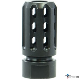 MANTICORE NIGHTBRAKE 5/8x24 COMPENSATOR FOR AR-10/SR-25