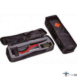 MAGNETOSPEED V3 CHRONOGRAPH BARREL MOUNT W/SOFT CASE