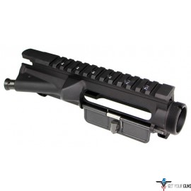 BCM UPPER RECEIVER ASSEMBLY AR-15 DOES NOT INCLUDE BOLT