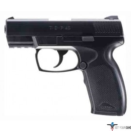 RWS UMAREX T D P 45 .177 BB PISTOL CO2 POWERED 410FPS