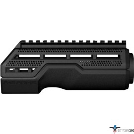 AB ARMS HAND GUARD MOD1 AR-15 CARBINE BLACK