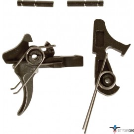 ARMALITE AR10/AR15 NATIONAL MATCH 2 STAGE TRIGGER SET