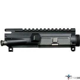 YHM A3 UPPER RECEIVER ASSEMBLY FOR AR-15