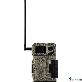 SPYPOINT TRAIL CAM LINK MICRO AT&T 10MP LOW GLOW CAMO