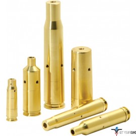 SSI SIGHT-RITE BORE SIGHTER BULLET LASER .22LR BRASS