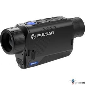 PULSAR AXION XM30 4.1-16.4 X24 THERMAL MONOCULAR 50HZ