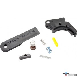 APEX TRIGGER KIT W/FORWARD SET SEAR POLYMER M&P9/40 NOT M2.0