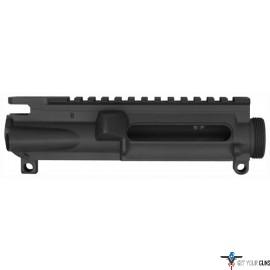 YHM STRIPPED A3 UPPER RECEIVER FOR AR-15