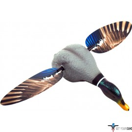 MOJO KING MALLARD DRAKE DECOY