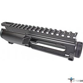 2A BALIOS LITE BILLET UPPER RECEIVER GEN2 AR-15