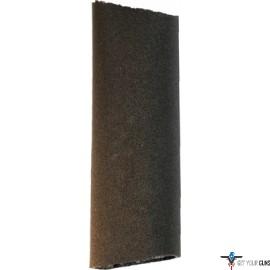 EZR GRIPS AK MAGAZINE GAUNTLET 30/40 ROUND BLACK