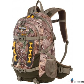 TENZING TC 1500 THE CHOICE DAY PACK REALTREE EDGE 1500 CU.IN.