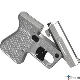 """HEIZER DEF. POCKET SHOTGUN .45/.410-2.5"""" S/S"""