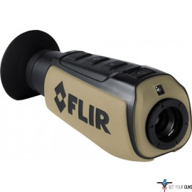 FLIR SCOUT III 320 60HZ THERMAL IMAGER W/E-ZOOM
