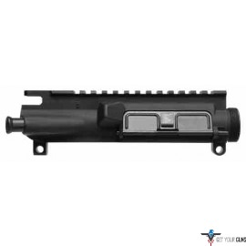 DELTON ASSEMBLED AR-15 UPPER WITH M4 FEED RAMPS