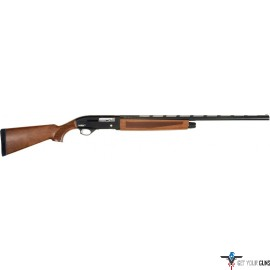 "TRISTAR VIPER G2 .410 2.75""/3"" 26""VR CT-3 MATTE BLUED/WALNUT"