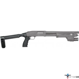 SB TACTICAL BRACE SBL KIT MOSSBERG 590 SHOCKWAVE 12GA