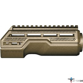 AB ARMS HAND GUARD MOD1 AR-15 CARBINE FDE