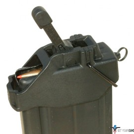 MAGLULA LOADER FOR FN FAL