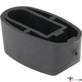 PACHMAYR GRIP MAGAZINE SLEEVE ADAPTER KAHR MK9
