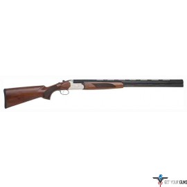 "MB SILVER RESERVE II O/U .410 26""VR MODIFIED/FULL WALNUT"