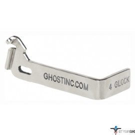 GHOST EDGE 3.5 CONNECTOR FOR GLOCKS GEN 1-4 DROP-IN