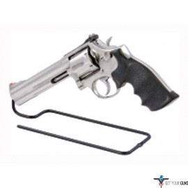 LOCKDOWN HANDGUN RACK 1 GUN 3 PACK