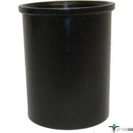 MEC 600 PRIMER SEATING CUP