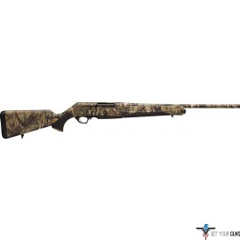 "BG BAR MK3 .270WSM 23"" MO-BU COUNTRY CAMO SYN"