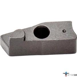 APEX SEAR 2-DOT S&W M&P45 SHIELD 9/40/45 & M&P M2.0 9/40