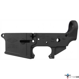 YHM STRIPPED LOWER RECEIVER FOR AR-15