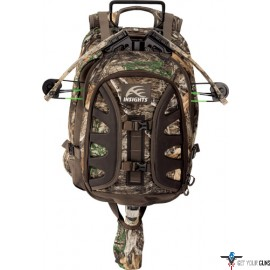 INSIGHTS THE SHIFT CROSSBOW PACK REALTREE EDGE 2,049 CB IN