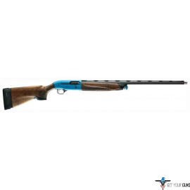 "BERETTA A400 XCEL SPORTING KO 12GA. 3"" 32""VR CT3 BLUE WALNUT"